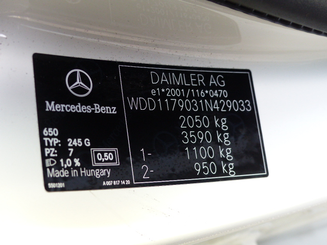 P1650880