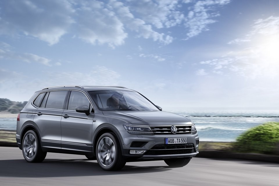 volkswagen tiguan exclusivauto. Black Bedroom Furniture Sets. Home Design Ideas