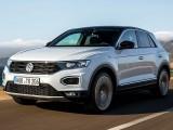 Volkswagen_T-Roc_2018