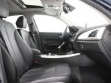 BMW-116-522614-10