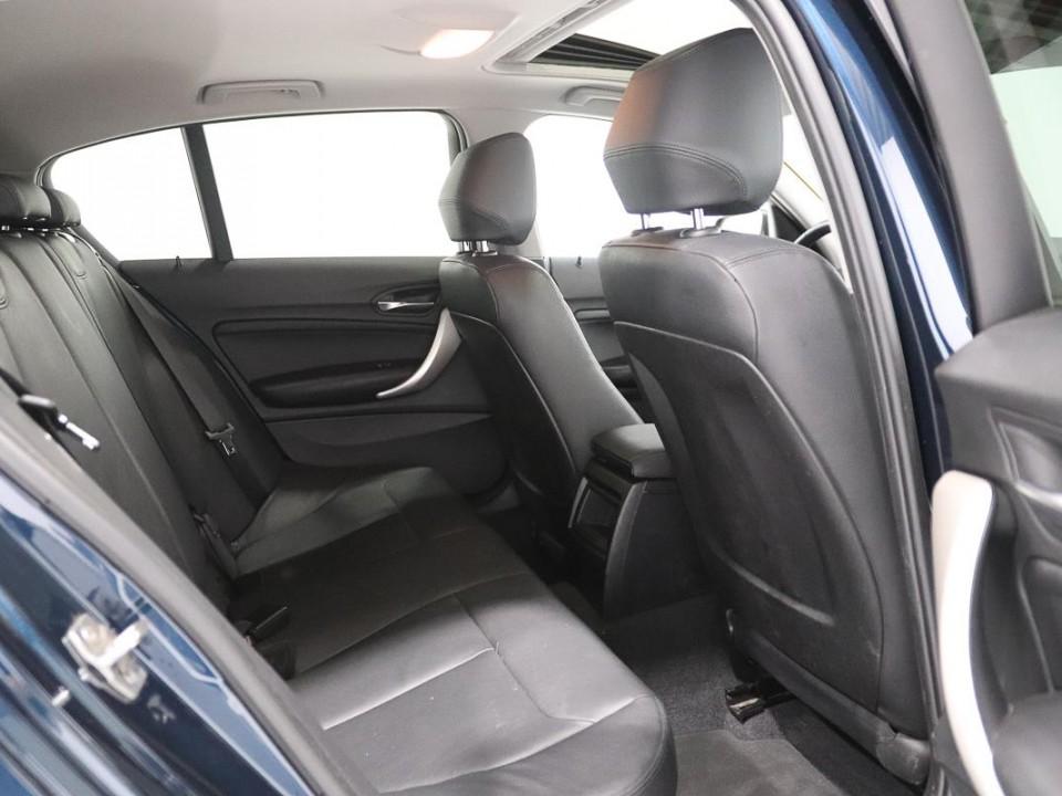 BMW-116-522614-12
