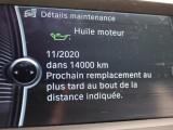 BMW-116-522614-34