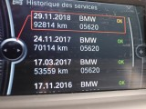 BMW-116-522614-36