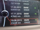 BMW-116-522614-37