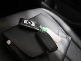 BMW-116-522614-38