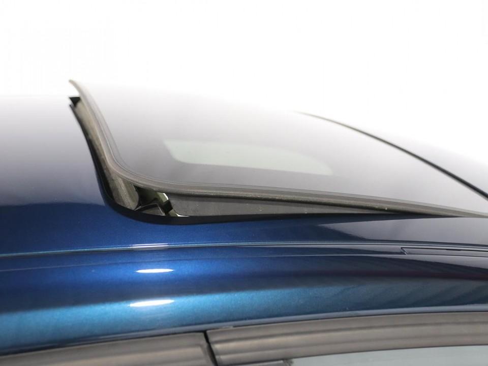 BMW-116-522614-8