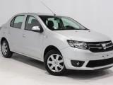 Dacia-Logan-444462-1