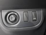 Dacia-Logan-444462-12
