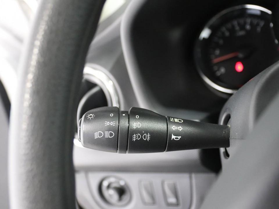 Dacia-Logan-444462-13
