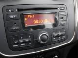 Dacia-Logan-444462-15