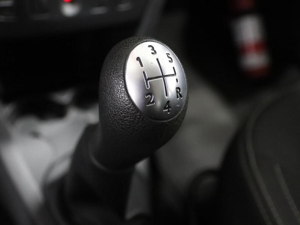 Dacia-Logan-444462-17