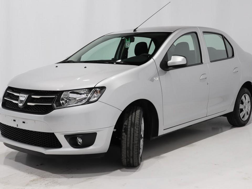 Dacia-Logan-444462-2