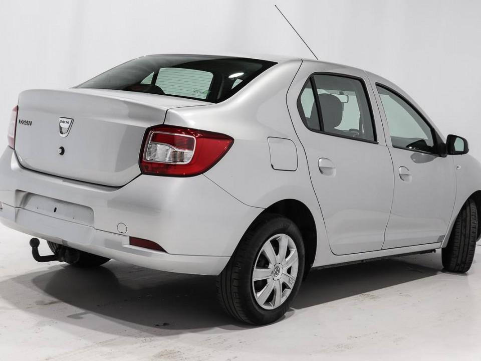 Dacia-Logan-444462-3