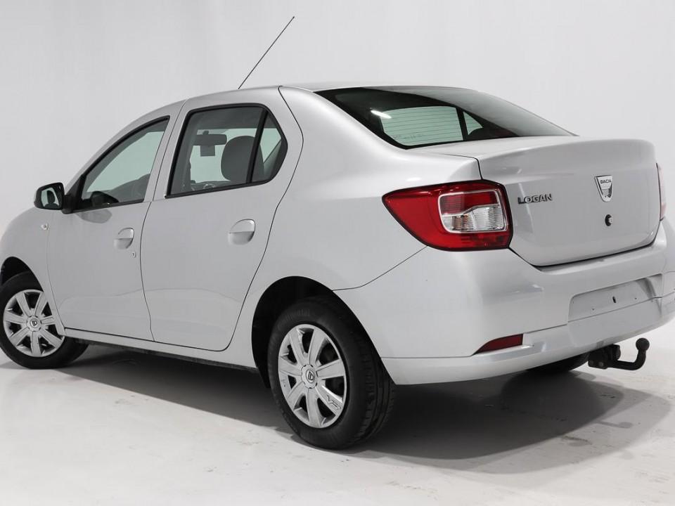 Dacia-Logan-444462-4