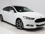 Ford-Mondeo-B35210-1