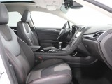 Ford-Mondeo-B35210-10