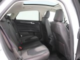Ford-Mondeo-B35210-12