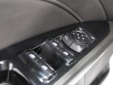 Ford-Mondeo-B35210-17
