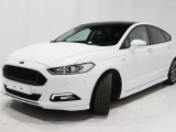 Ford-Mondeo-B35210-2