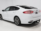 Ford-Mondeo-B35210-4