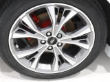 Ford-Mondeo-B35210-6