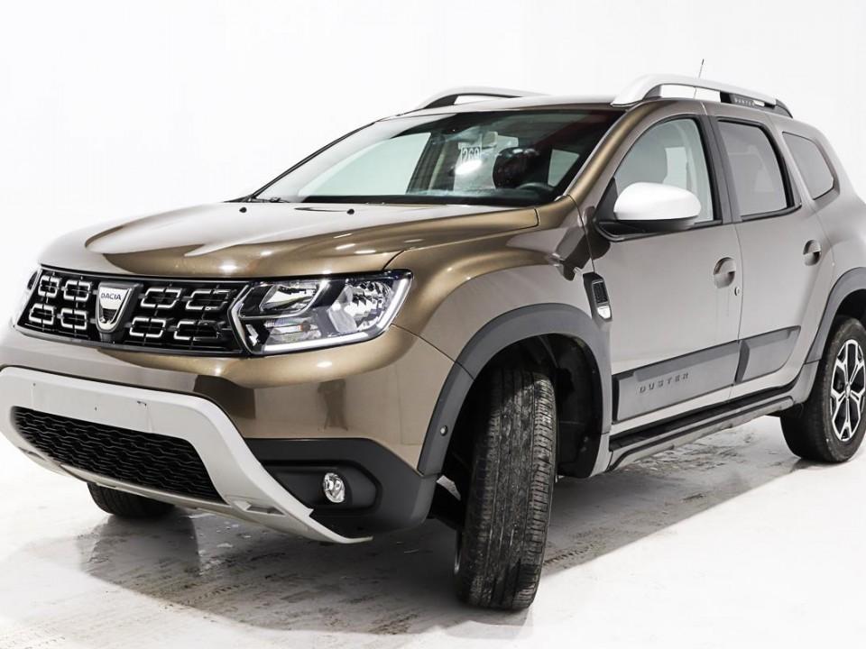 Dacia-Duster-314763-2