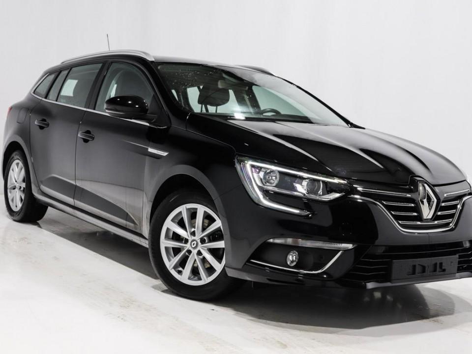 Renault-MEGANEESTATE-688566-1