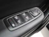 Renault-MEGANEESTATE-688566-15