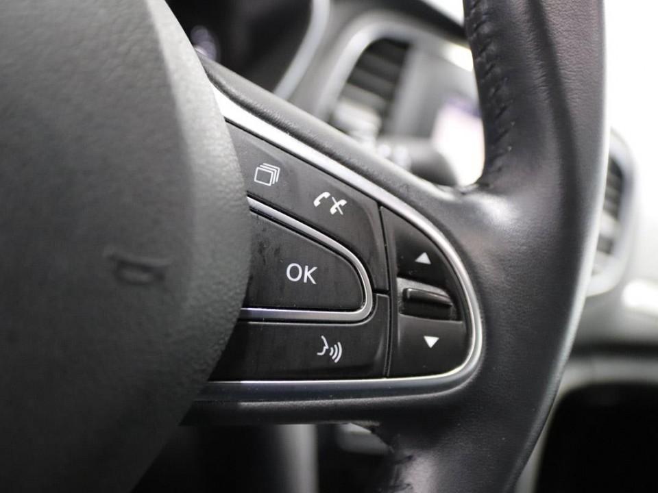 Renault-MEGANEESTATE-688566-18