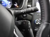 Renault-MEGANEESTATE-688566-19