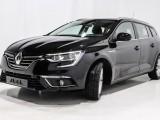 Renault-MEGANEESTATE-688566-2