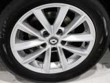 Renault-MEGANEESTATE-688566-5