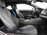 BMW-i8-350049-10