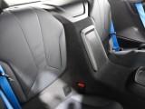 BMW-i8-350049-11