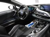 BMW-i8-350049-12
