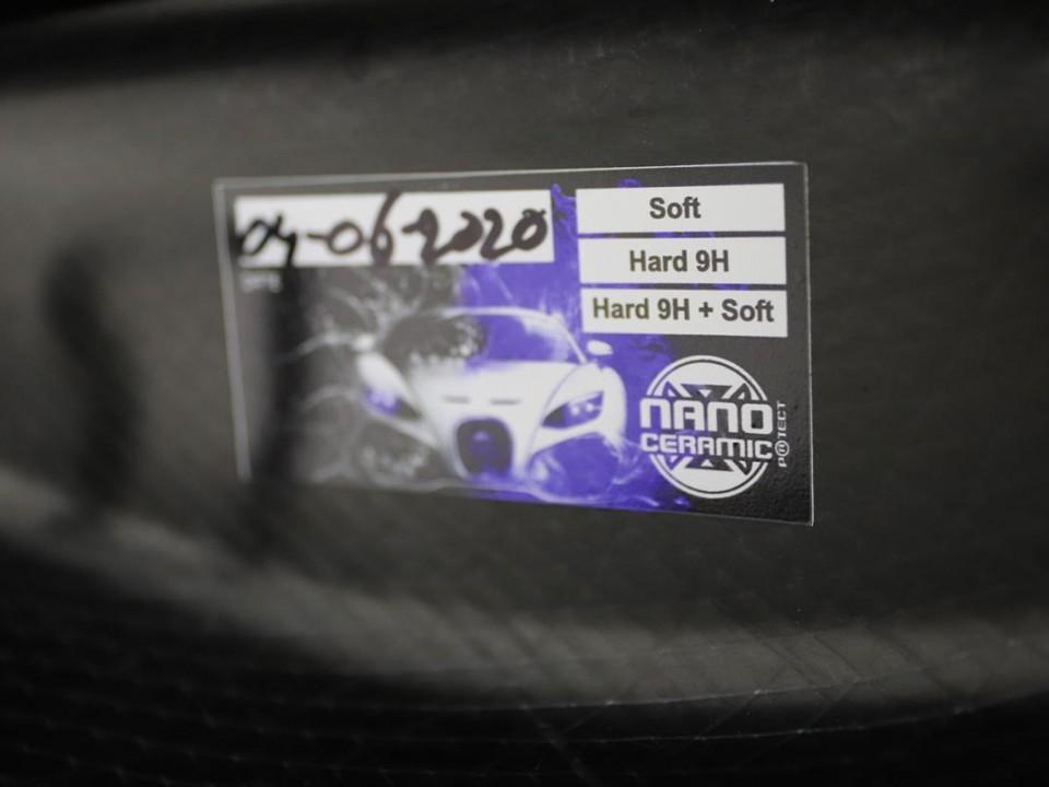 BMW-i8-350049-14