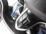 BMW-i8-350049-18