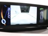 BMW-i8-350049-22