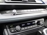 BMW-i8-350049-24