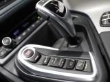 BMW-i8-350049-25