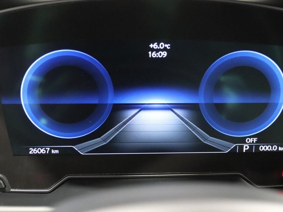 BMW-i8-350049-27
