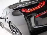 BMW-i8-350049-6