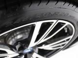 BMW-i8-350049-8