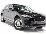 Jaguar-FPace-046248-1