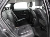Jaguar-FPace-046248-11