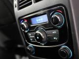 Jaguar-FPace-046248-12