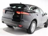 Jaguar-FPace-046248-3