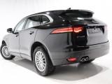 Jaguar-FPace-046248-4
